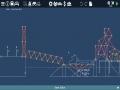 《桥梁建造师2》游戏截图-3