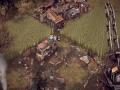 《末日:世界隔离》游戏截图