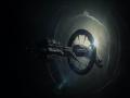 《星战前夜:晨曦》游戏截图-1