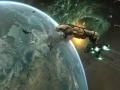 《星战前夜:晨曦》游戏截图-2