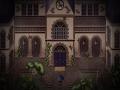 《影子工厂》游戏截图-1