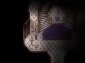 《影子工厂》游戏截图-3