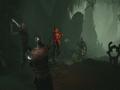 《致命躯壳》游戏截图-3