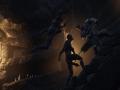 《致命躯壳》游戏截图-4