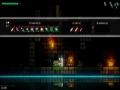 《Himno沉默的旋律》游戏截图-2