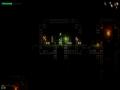 《Himno沉默的旋律》游戏截图-3