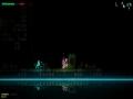 《Himno沉默的旋律》游戏截图-5