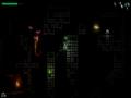 《Himno沉默的旋律》游戏截图-6