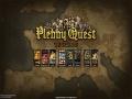 《恳求的追求:十字军东征》游戏截图-1小图