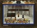 《恳求的追求:十字军东征》游戏截图-2小图