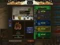 《恳求的追求:十字军东征》游戏截图-3小图