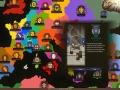 《恳求的追求:十字军东征》游戏截图-4小图