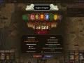 《恳求的追求:十字军东征》游戏截图-6小图