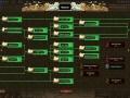 《恳求的追求:十字军东征》游戏截图-7小图