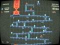 《85指挥官》游戏截图-1