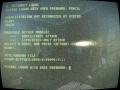 《85指挥官》游戏截图-5