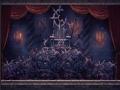 《盗贼遗产2》游戏截图-2小图