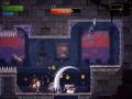 《盗贼遗产2》游戏截图-4小图