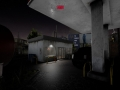 《毒枭模拟器》游戏截图