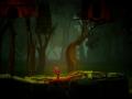 《解除绑定:世界分离》游戏截图-1小图