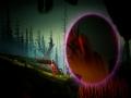 《解除绑定:世界分离》游戏截图-2小图