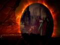 《解除绑定:世界分离》游戏截图-5小图