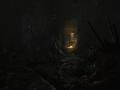 《失忆症:重生》游戏截图-2