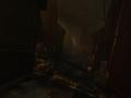《失忆症:重生》游戏截图-3