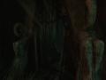 《失忆症:重生》游戏截图-4