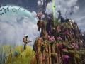 《狂野星球之旅》游戏壁纸-4