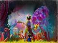 《狂野星球之旅》游戏壁纸-7