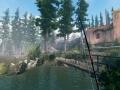 《终极钓鱼模拟器2》游戏截图-1