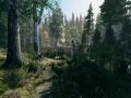 《终极钓鱼模拟器2》游戏截图-2