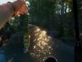 《终极钓鱼模拟器2》游戏截图-3