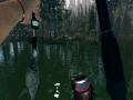 《终极钓鱼模拟器2》游戏截图-6