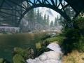 《终极钓鱼模拟器2》游戏截图-7
