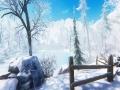 《终极钓鱼模拟器2》游戏截图-8