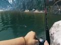 《终极钓鱼模拟器2》游戏截图-9