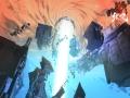 《九霄缳神记》游戏壁纸-3