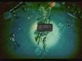 《安妮:最后的希望》游戏截图-2