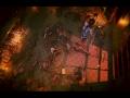 《安妮:最后的希望》游戏截图-3