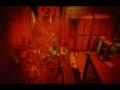 《安妮:最后的希望》游戏截图-7