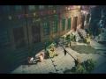 《安妮:最后的希望》游戏截图-10