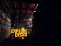 《拆船模拟器》游戏截图-2小图