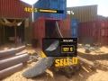 《拆船模拟器》游戏截图-3小图