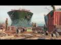 《拆船模拟器》游戏截图-4小图