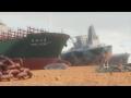 《拆船模拟器》游戏截图-6小图