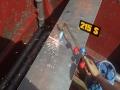 《拆船模拟器》游戏截图-8小图