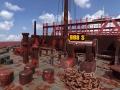 《拆船模拟器》游戏截图-9小图
