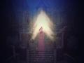 《最老的灵魂》游戏截图-2小图